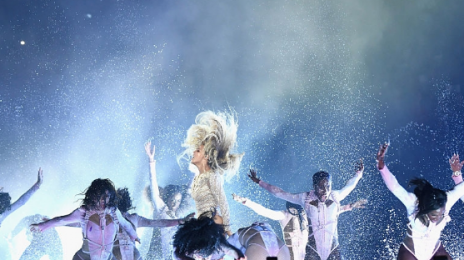 Watch: Beyonce Performs 'Freedom' Live In London