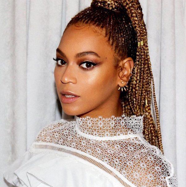 Beyonce-that-grape-juice-2016-formation-that-grape-jjuice-18191919191919