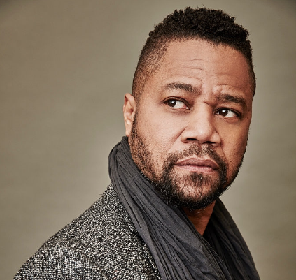 watch cuba gooding jr amp forest whitaker bare all on the