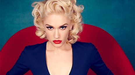 Gwen Stefani 'Truth' Tour Rocked By Empty Seats Debacle