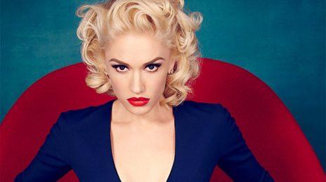 Gwen Stefani 'Truth' Tour Rocked By Empty Seats Debacle