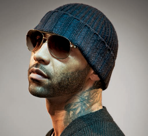 Joe-Budden-that-grape-juice-24001919011010