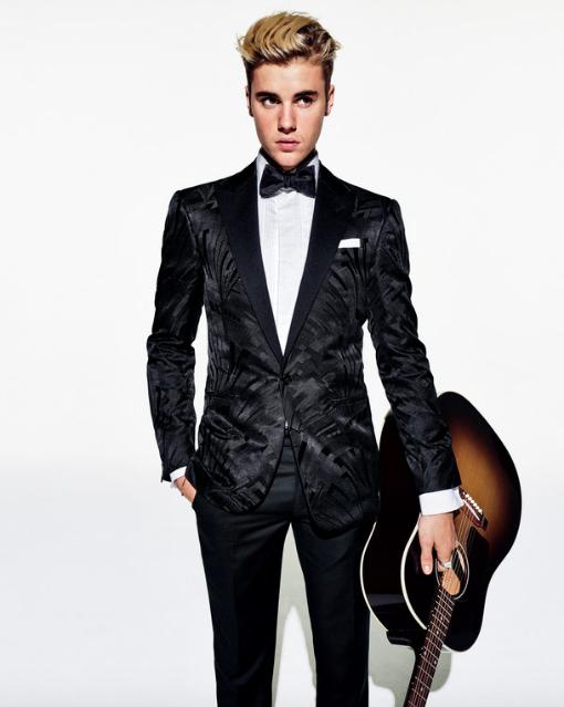 Justin-bieber-that-grape-juice-2016-10101010
