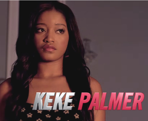 Keke-Palmer-Scream-Queens-1