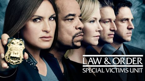 'Law & Order' Readies 'True Crime' Spin-off