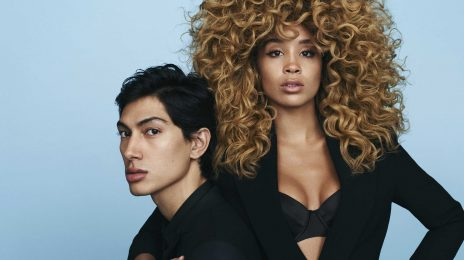 New Music: Lion Babe - 'Sun Joint'
