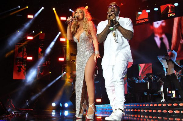 Mariah-Carey-and-Jermaine-Dupri-essence-fest-july-2016-billboard-1548-thatgrapejuice