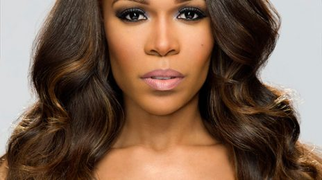 Watch: Michelle Williams Wows At BBC Proms