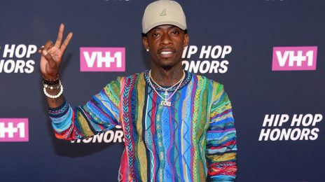 Read:  Rich Homie Quan's Apology For Flubbing Biggie Smalls Lyrics At #VH1Honors
