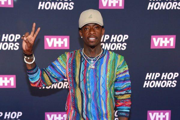 Rich-Homie-Quan-Hip-Hop-Honors-flub lil kim thatgrapejuice