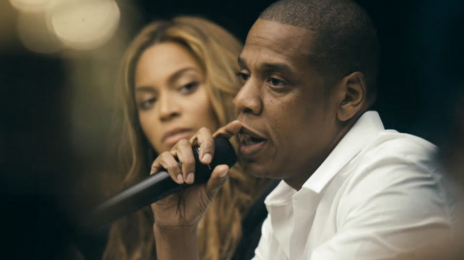 Report: Apple Eyes TIDAL Purchase