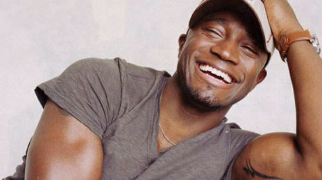 Screen Juice: Taye Diggs Joins 'Empire' / Tyler Perry Releases New 'Madea' Movie Trailer