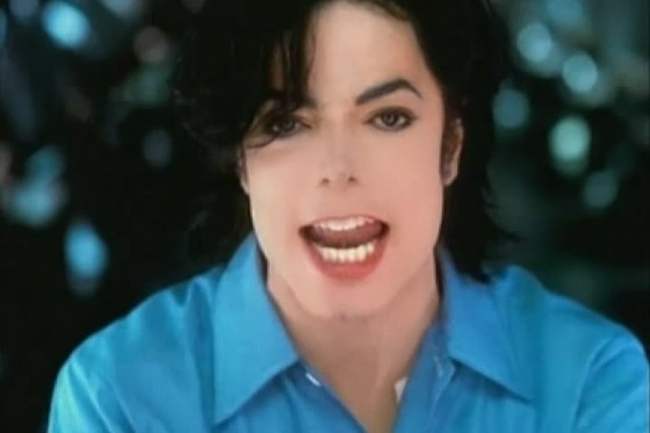 http://thatgrapejuice.net/wp-content/uploads/2016/07/They-Don-t-Really-Care-michael-jackson-thatgrapejuice.jpg