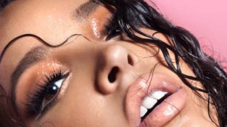 Tinashe Remixes Enrique Iglesias' 'Duele El Corazón'
