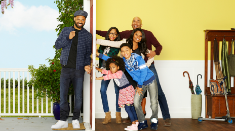 'Uncle Buck' Cancelled After First Season