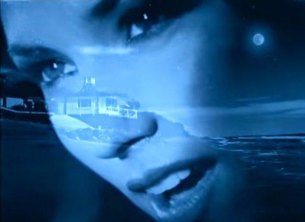 You're Still The One - Shania Twain1-thatgrapejuice