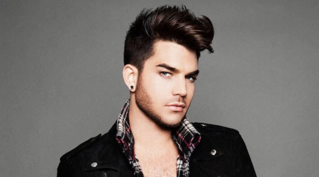 adam-lambert-that-grape-juie-2016-19191091010101000