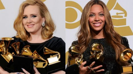 Grammys Announce Major 2020 Changes - And Here's What It'll Affect
