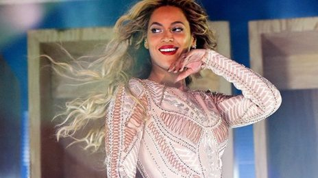MTV Video Music Awards 2016 Nominations: Beyonce & Adele Lead [Full List] #VMAs