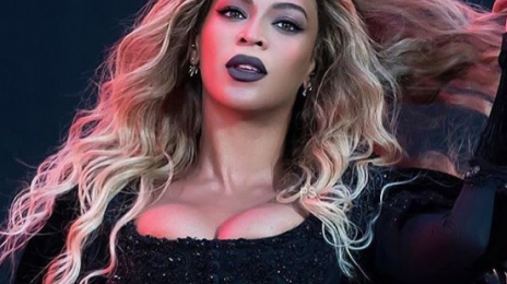 Beyonce Sets New Career Record With 11 MTV Video Music Awards Nominations