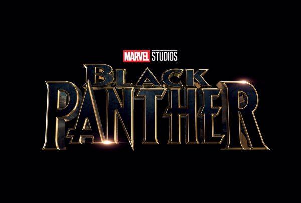 black-panther-thatgrapejuice