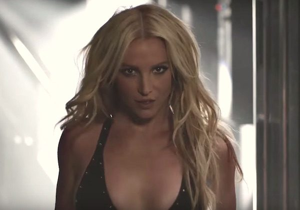 britney-spears-private-show-thatgrapejuice