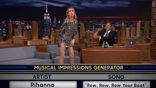 celine-dion-impersonation-fallon-tgj