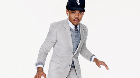 Donald Trump Showers Praise On Chance The Rapper / Rapper Responds