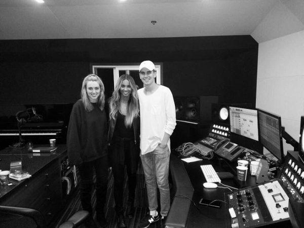 ciara-c7-studio-thatgrapejuice