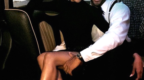 Report: Ciara & Russell Wilson Officially Married
