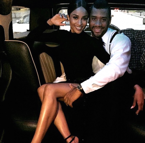 ciara-russell-wilson-married-thatgrapejuice