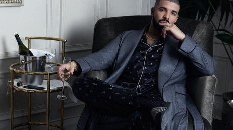 Chart Check [Billboard 200]:  Drake & Beyonce Reign Again
