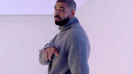 Chart Check [Billboard 200]:  Drake Dominates For 11th Week