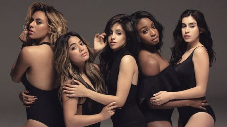 Watch: Fifth Harmony Wake Up 'Sunrise' With 'All In My Head (Flex)'
