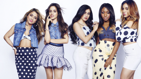 Watch: Fifth Harmony Perform Live In Japan