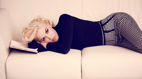 Gwen Stefani Slashes Tour Prices / Offers 4 Tickets For $40