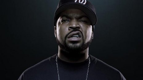 Donald Trump Administration Thanks Ice Cube For Assisting The Development Of Plan