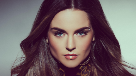 "She's Back! JoJo Announces ""It's Time"" / New Single Due Imminently"