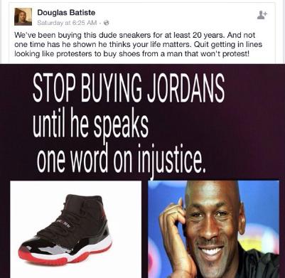 jordan-boycott-that-grape-juice-2016-19191910009