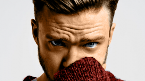 Justin Timberlake To Star In Untitled Woody Allen Movie