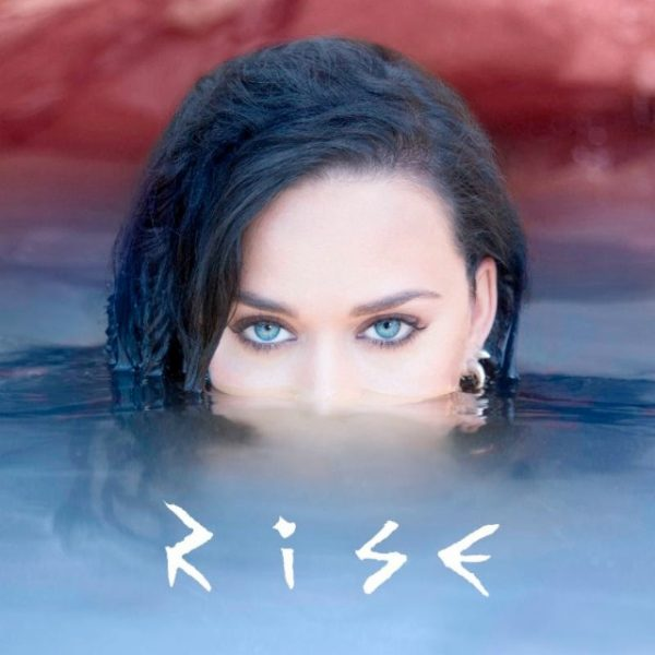 katy-perry-rise-cover-art-640x640-thatgrapejuice