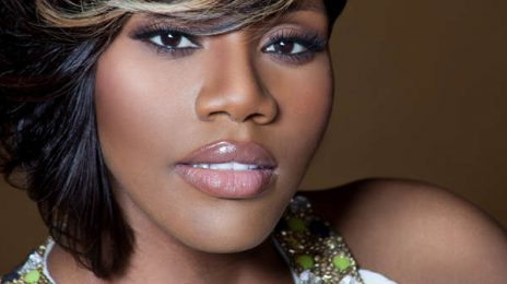 Kelly Price Blasted After Performing Infidelity Song At A Gospel Event / Issues Statement