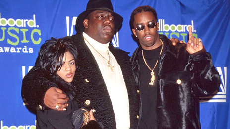 Biggie Smalls Comedy Series In The Works