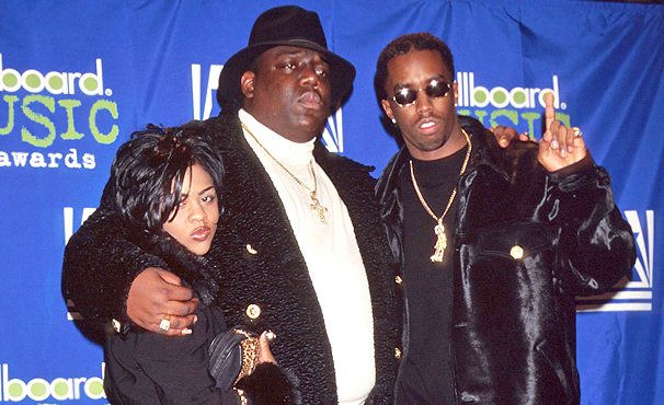 lil-kim-biggie-smalls-diddy