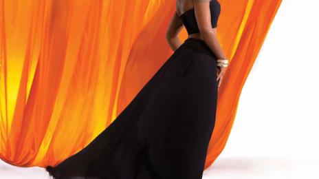 "Mary J. Blige Talks ""Terrible"" Divorce / Announces New Album 'Strength Of A Woman'"