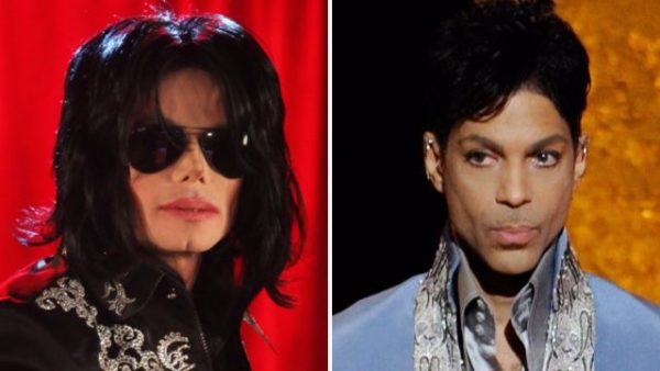michael-jackson-and-prince-tavis smiley thatgrapejuice