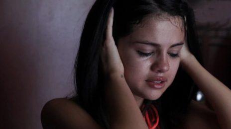 Twitter Roasts Selena Gomez After #BlackLivesMatter Drama