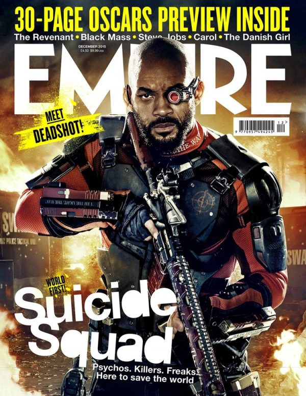 suicide-squad-deadshot-empire-that-grape-juicejpg