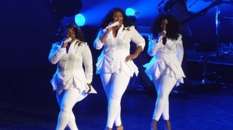 Beyonce Backing Vocalist Drops Fun-Filled New Visual