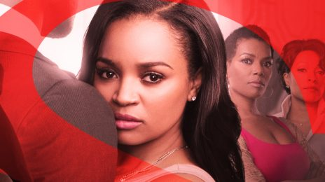 Movie Trailer: 'The Secret She Kept (Starring Kyla Pratt)'